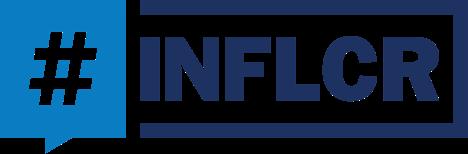 INFLCR