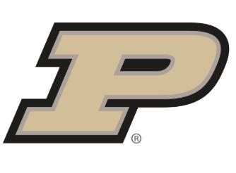INFLCR announces Purdue as first Big Ten client