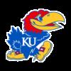 INFLCR_Kansas-Jayhawks