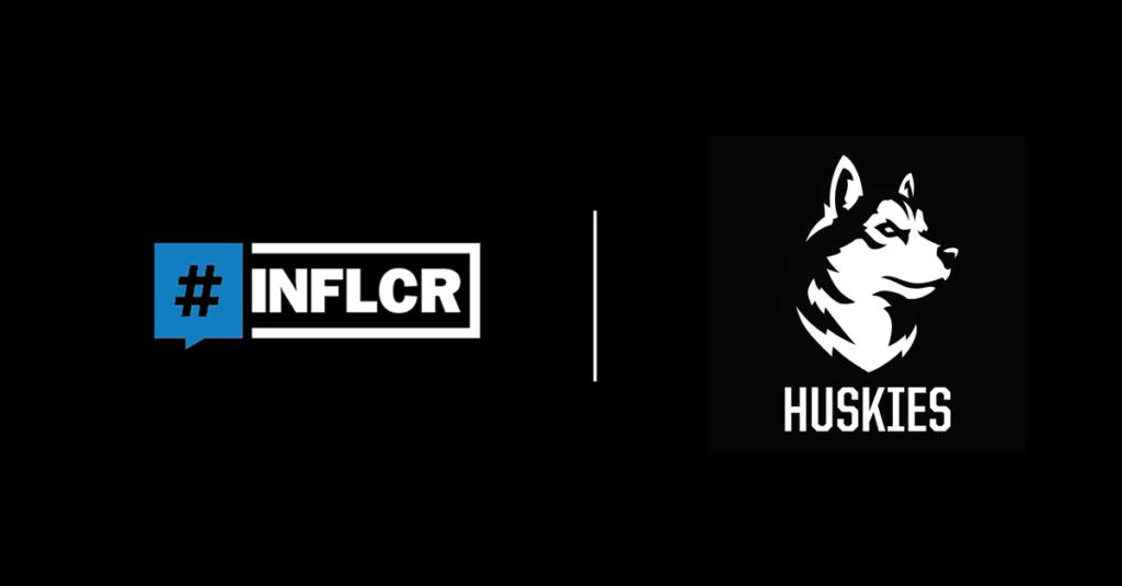 Northeastern joins INFLCR