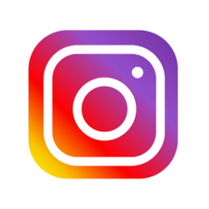 Visit INFLCR on Instagram