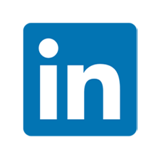 Follow Jim Cavale on LinkedIn