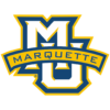 Marquette-INFLCR-website.png