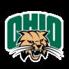 Ohio carousel logo