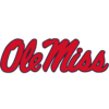 Ole-Miss-logo.png