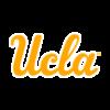 UCLA carousel logo