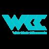 WCC carousel logo