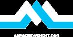 aspiremovement-logo
